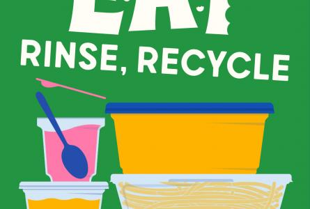 Eat, Rinse, Recycle Campaign - NI.jpg