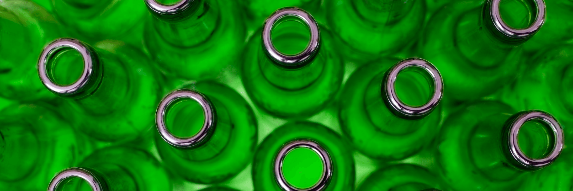 Glass Recycling Header 2