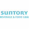 Suntory Beverage and Food GB&I